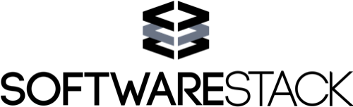 SoftwareStack GmbH Logo